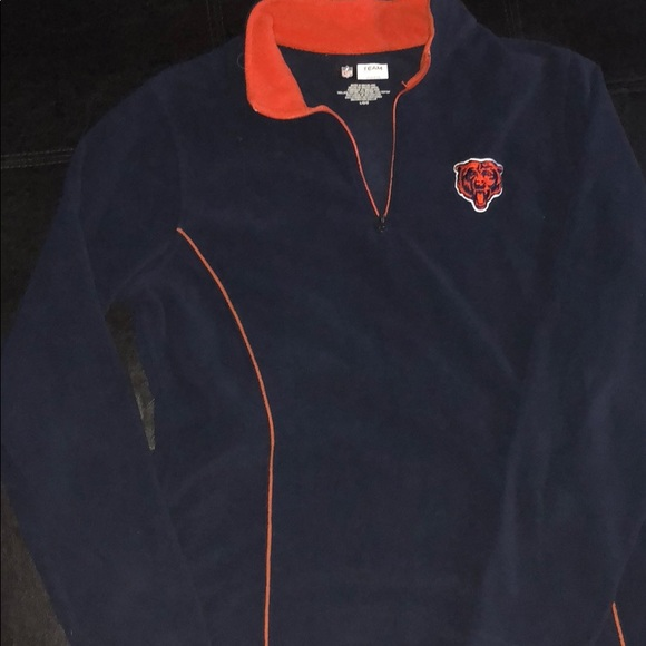 wholesale dealer 1ce6d ba848 NFL Chicago Bears 🐻 Team Apparel